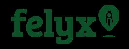 Felyx e-scooter