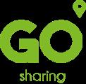 Go Sharing